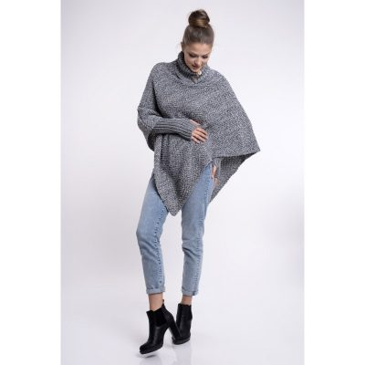 jumpers,sweaters,poncho,cardigan,women's cardigan,