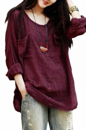 women shirt,