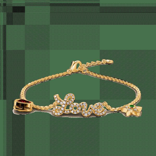bracelet,