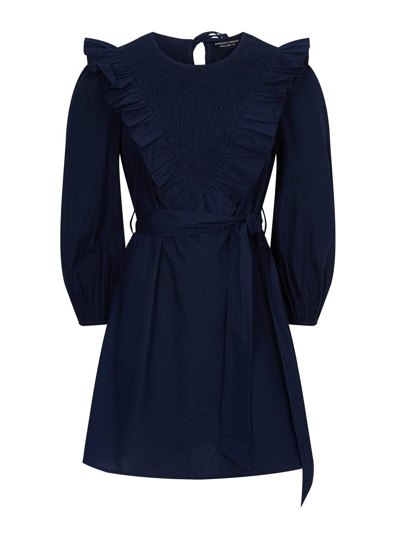 mini dress,
