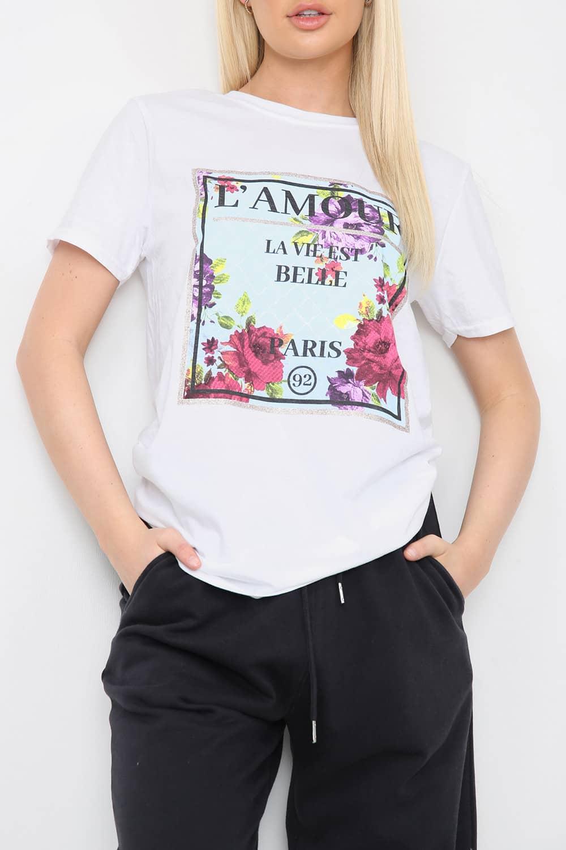 oversized t-shirt,