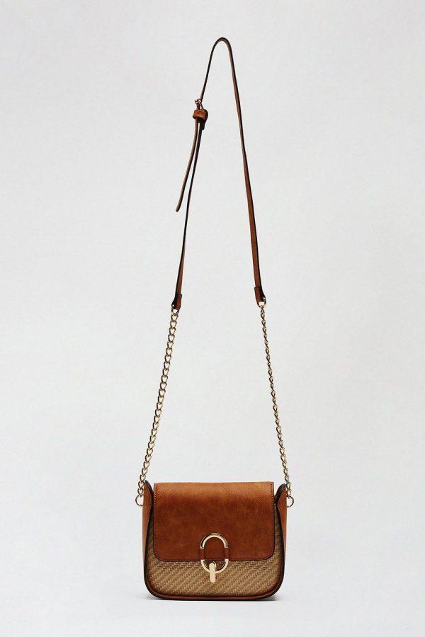 saddle bag,