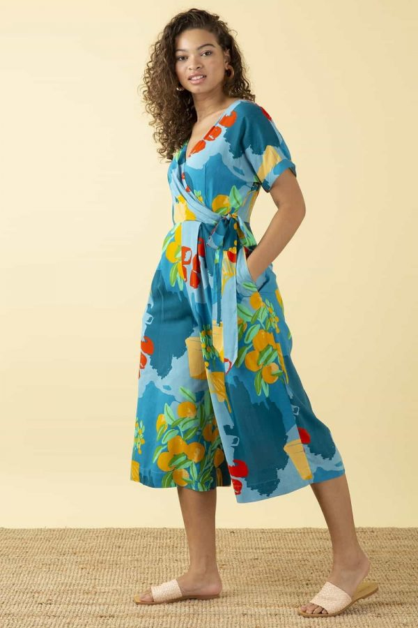 jumpsuits for women,