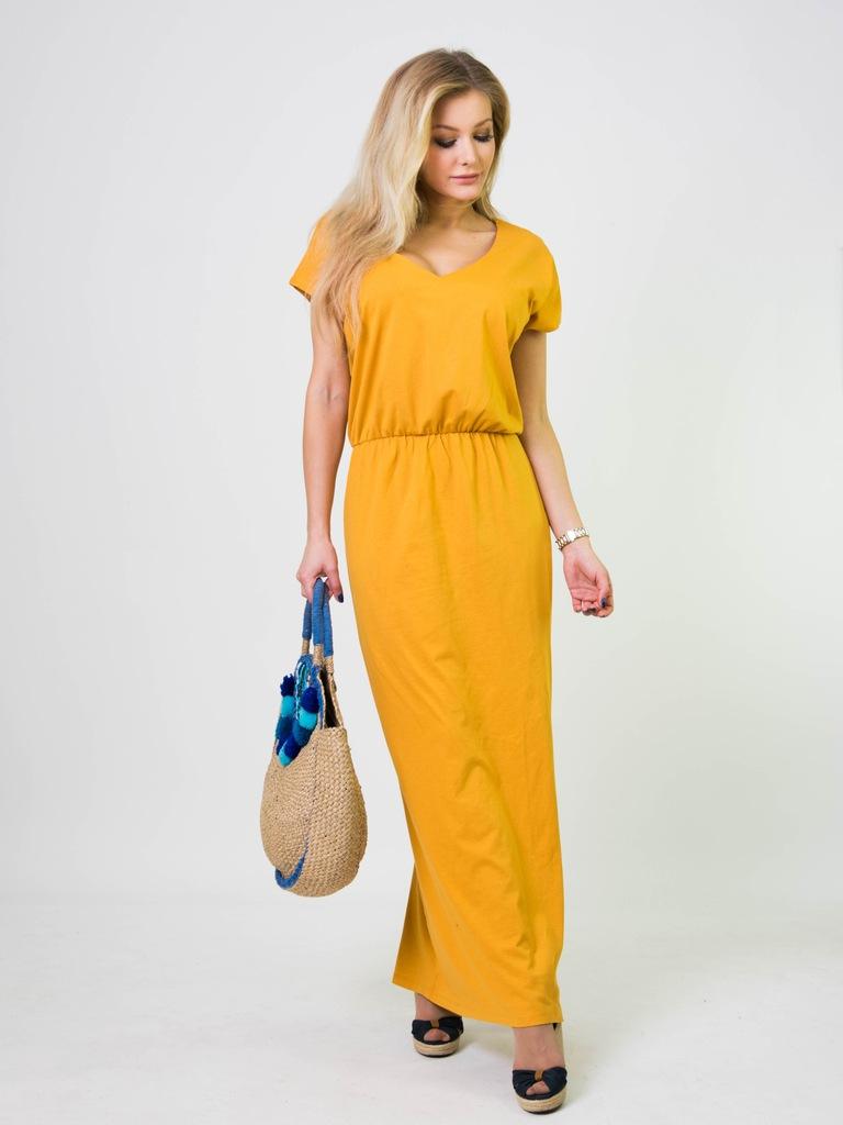 maxi dress,