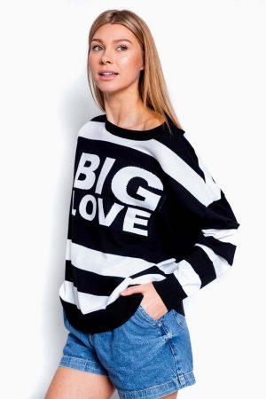 sweatshirt for women,