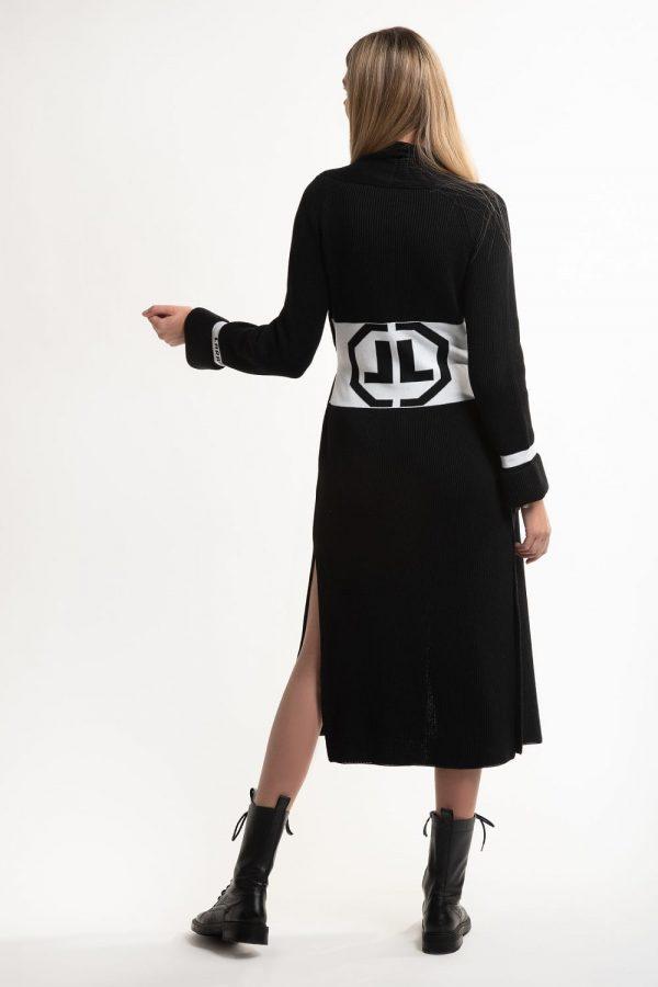 long cardigan,longline cardigan,