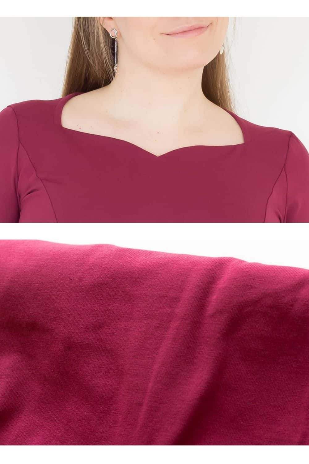 plus size tops for women,