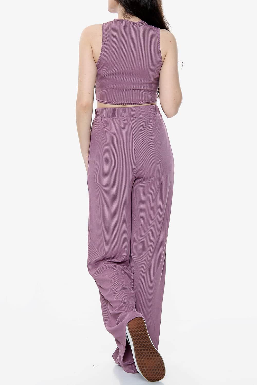wide leg trouser,