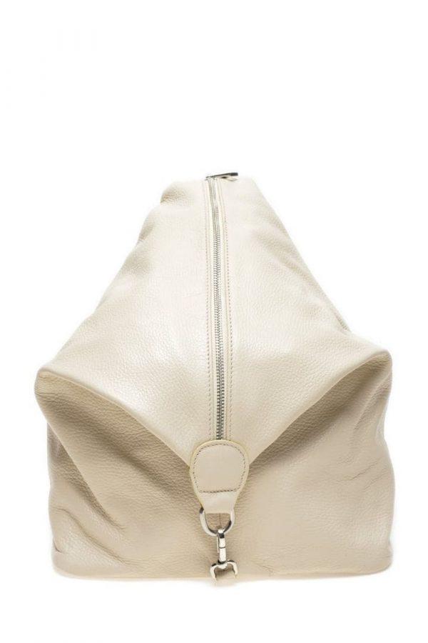 designer backpacks for school,