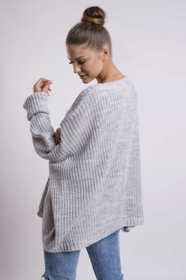 sweaters,